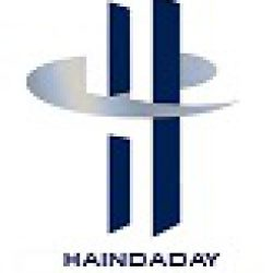 Nawaz Haindaday's Blog